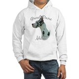Dane Mom2 Jumper Hoody