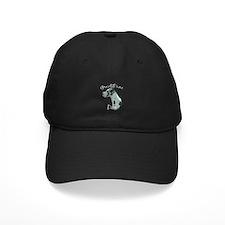 Dane Dad2 Baseball Hat