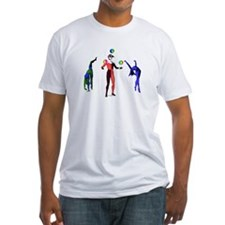 The Entertainers Shirt