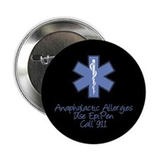 Anaphylaxis Button