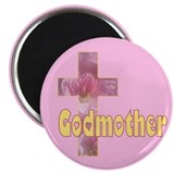 Godmother Magnet