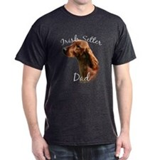 Irish Setter Dad2 T-Shirt