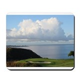 1 Golf Torrey Pines 3 South Mousepad