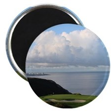 "Torrey Pines 3 South 2.25"" Magnet (10 pack)"