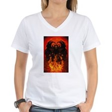 Angel of Death Shirt