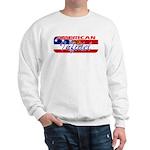 American Infidel T-shirts, Ap Sweatshirt