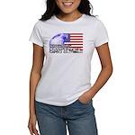 American Infidel Women's T-Shirt