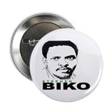 Biko Button