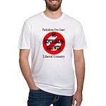 norepublicansallowed T-Shirt