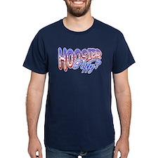 """Hoosier Pappy"" T-Shirt"