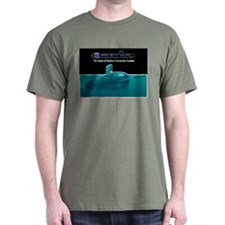 Cute Wargaming T-Shirt