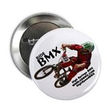 "HSBMX323a 2.25"" Button (10 pack)"