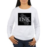 INKMUSIC.NET T-Shirt