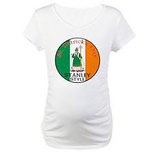 Stanley Family Shirt