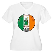 Ryan Family T-Shirt
