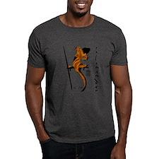 """Salamander"" T-Shirt"