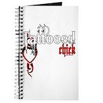 Tattooed Chick Journal