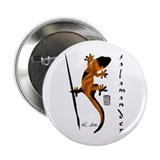 """Salamander"" Button"