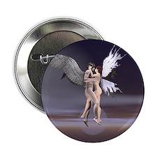 """Forbidden Love 2.25"""" Button (10 pack)"""