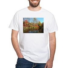 autumn colors Shirt