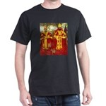 king of kingz T-Shirt