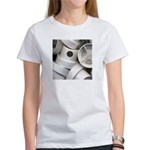 THE ARTS Women's T-Shirt