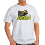 SIZZLA Light T-Shirt