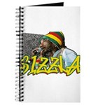 SIZZLA Journal