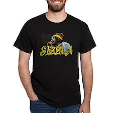 SIZZLA T-Shirt