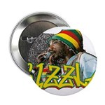 SIZZLA Button
