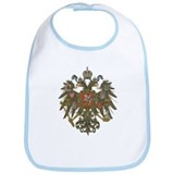 Cute Oldenburg Bib