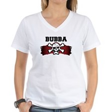 bubba is a pirate Shirt