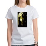 JAH WISE Women's T-Shirt