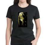 JAH WISE Women's Dark T-Shirt
