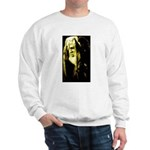 JAH WISE Sweatshirt