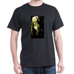 JAH WISE Dark T-Shirt