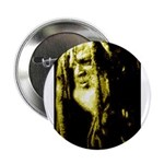 JAH WISE Button