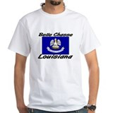 Belle Chasse Louisiana Shirt