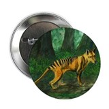 Thylacine Button
