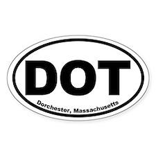 Dorchester, Massachusetts