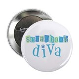 Scrapbook Diva Button