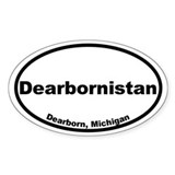 Dearborn, Michigan