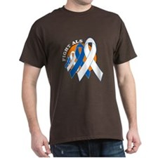 Fight ALS T-Shirt