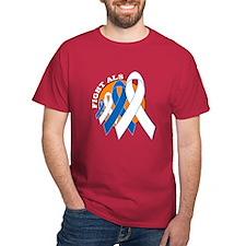 Fight ALS T-Shirt