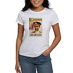 love JAH JAH Women's T-Shirt