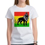 KING OF KINGZ Women's T-Shirt