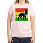 KING OF KINGZ Women's Light T-Shirt