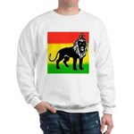 KING OF KINGZ Sweatshirt
