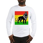 KING OF KINGZ Long Sleeve T-Shirt