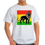 KING OF KINGZ Light T-Shirt